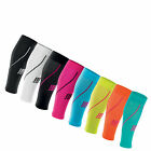 CEP Progressive+ Calf Sleeves 2.0 Running Stulpen mit Kompression für Damen