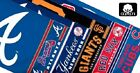 "MLB Beach Towel 100% Cotton 30"" by 60"" by WinCraft -Select- Team Below on Ebay"