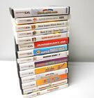 3ds games new - Nintendo ds & 3ds MARIO complete games select title lite dsi xl 2ds 3ds game
