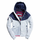 1526044620164040 4 - Superdry, coupon codes & discount deals