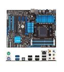 ASUS - M5A97 R2.0 - M5A97 R2 0 Motherboard