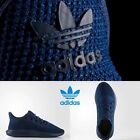 ADIDAS Tubular Shadow Unisex Running Shoes Sneakers Size 4-10 Navy BB8825