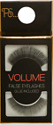 FASHION FALSE EYELASHES NEW PRIMARK BEAUTY SULTRY DEFINE VOLUME NATURAL LOOK