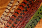 SPIRIT RIVER UV2 DYED PHEASANT TAIL FEATHERS FOR FLY JIG TYING YOU PICK COLOR