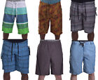 O'neill Men's Various Stretch Water Board Shorts Choose Size & Color