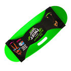 New Simply Fit Twist Balance Board As Seen on TV Yoga Fitness Exercise Workout