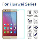 Tempered Glass Screen Protector Protective Film For Huawei Honor 4C 5C 6 Plus 7