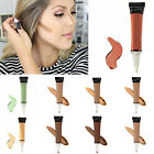 Fashion Girl Professional Conceal High Definition Concealer Corrector New ZY