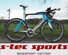Giant Trinity Advanced Pro 0 Xentis , Triathlon Bike