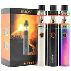 Authentic Smok STICK V8 Full Kit TFV8 Big Baby | US Seller | Free Fast Shipping!