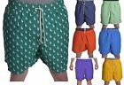 Polo Ralph Lauren Men's Swim Trunks Shorts Choose Size & Color
