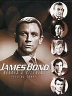 "James Bond ""Heroes & Villains"" 2010 Choose One Card $12.53 CAD"