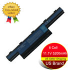 acer as10d31 battery - Laptop Battery for Acer Aspire 4743G 4551 4741 5741 5750 7750 AS10D31 AS10D51