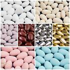 Luxury Italian Sugared Almonds , Perfect  Quality Favours for All Occasions 2