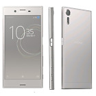 New Sony Xperia XZS G8232 5.2 Inch Dual Sim 19MP 64GB Factory Unlocked Android <br/> FREE FEDEX 2DAY  &rdquo; SONY WARRANTY  &rdquo; FACTORY UNLOCKED