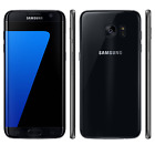 New Samsung Galaxy S7 Edge SMG935F 4G 5.5 inch 12MP 128GB Factory Unlocked Phone <br/> FAST SHIPPING &rdquo;INTERNATIONAL VERSION &rdquo;FACTORY UNLOCKED
