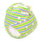 Baby Cloth Nappies Cute Pattern Design Reusable newborn nappy One Size