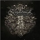 Nightwish - Endless Forms Most Beautiful (2015) - After Forever, Delain, Revamp