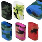 Silicone Case Cover Skin Sleeve for Eleaf iStick Pico 25 kit 85w