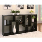 Enitial Lab Display Cabinet Bookcase
