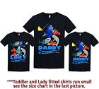 Finding Dory Birthday Shirt custom personalized t-shirt add any NAME and AGE