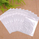 Convenient Poly Bubble Mailers Padded Envelopes Shipping Bags Self Sealing Bag