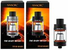 Authentic SMOK TFV8 BABY BEAST Tank  US Seller  Free Shipping