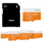 sandisk 128gb extreme sd card memory card - 32GB 64GB 128GB SanDisk Ultra Extreme Micro SD Card Camera Mobile PhoneAdapter