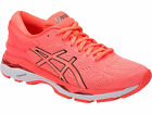 NEW ASICS GEL KAYANO 24 WOMENS RUNNING SHOES T799N.0690 + AUSTRALIA STOCKS