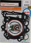 Top+End+Head+Gasket+Kit+YAMAHA+GRIZZLY+660+4x4+2002%2D2008+RHINO+660+4x4+2004%2D2007