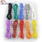 Внешний вид - 5 meters 10 Colors optional 16-30AWG Flexible Silicone Tinned copper Wire DIY