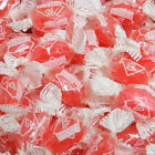 BARNETTS WRAPPED SHERBET STRAWBERRIES RETRO SWEETS-  175G OR 300G