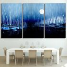 1526588402484040 48 Dining Room Artwork   cheap oil paintings for dining room  Oil Painting on canvas