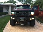 1997+Ford+F%2D250+2+door+ext+cab+Lifted+Ford+F250+7%2E3L+Diesel