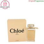 Chloe Perfume 2.5 / 4.2 / 1.7 / 1.0 oz 125 / 75 ML FOR WOMEN EDP EDT SPRAY NEW