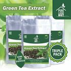 Green Tea Extract Capsules 9000mg~Detox~Fat Burner Weight~Loss Supplement *NEW*