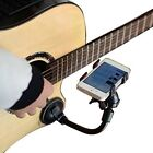 Guitar Phone General Accessories Holder IPhone 6s Plus 6s 5s 5c Samsung Galaxy