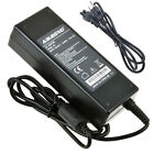 AC Adapter Charger for Sony VAIO VPCEG18FX/B Latop Battery Power Cord Supply PSU