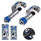 4-32mm/5-50mm Ball Bearing Tube Iron Pipe Cutter Heavy Duty Alloy Steel Blade