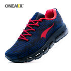Men Breathable Sneakers Anti-skid Fitness Walking Shoes Sport Trainers Shoes