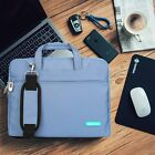 "Smart Laptop Sleeve Case Cover Bag for Apple Mac Book Pro Retina & Air 13"" 15.6"""