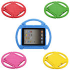 Kids Safe Shockproof EVA Stand Handle Case Cover For iPad 2 3 4 5 6 Air Mini Pro