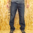 Men's Carhartt 101483 Relaxed-Fit Holter Jean