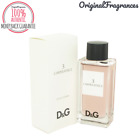 L'imperatrice 3 Perfume D&G 3.3 oz Anthology DOLCE & GABBANA