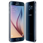 Samsung Galaxy S6 SM-G920V 64GB - Verizon Unlocked | Black, White, Gold, Blue