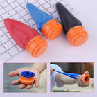 Pocket Slingshot Catapult Outdoor Arrow Pouch Shooting Cup Hunting Toy Camping