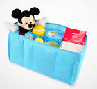 Outdoor Portable Infant Diaper Nappy Changing Container Insert Storage Bag Liner