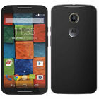 Motorola Moto X 2nd Gen XT1097 32GB AT&T GSM Unlocked - Black, White / Wood USA