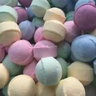 Chill Pill Bath Bombs Wedding Gifts Favour 10/20/30/50