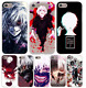 Coque Tokyo Ghoul Japanese Manga...